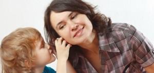 ascolto-attivo-figli-702x336
