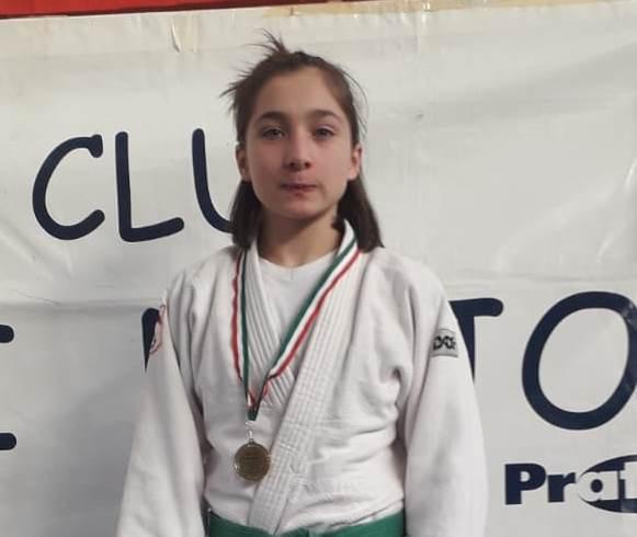 Trofeo Shimai 2019